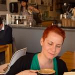 0G4A1197Kim-coffeeUp copy